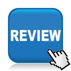 Literature review report writing
