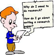 Group research paper youtube algorithm - jabbfa