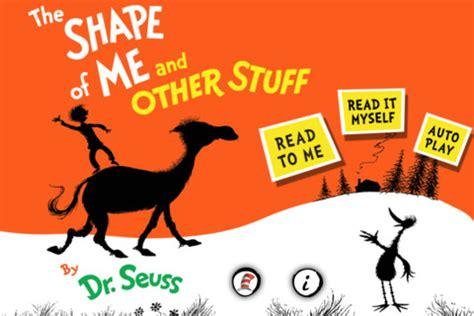 The Story of Stuff - Google Books