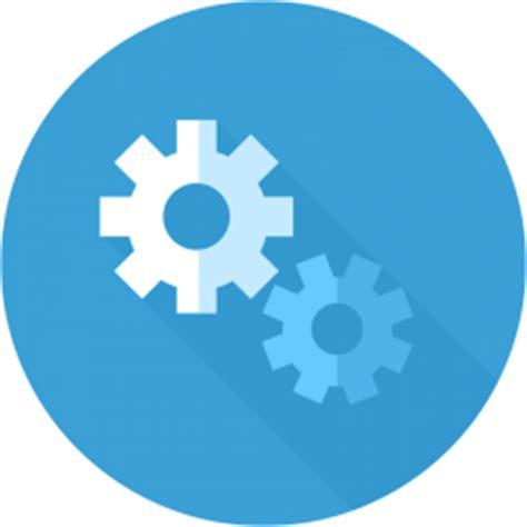 Business plan community development projects